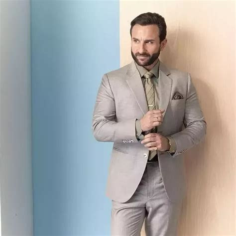 Which is the best brand suit to wear in India?   Quora