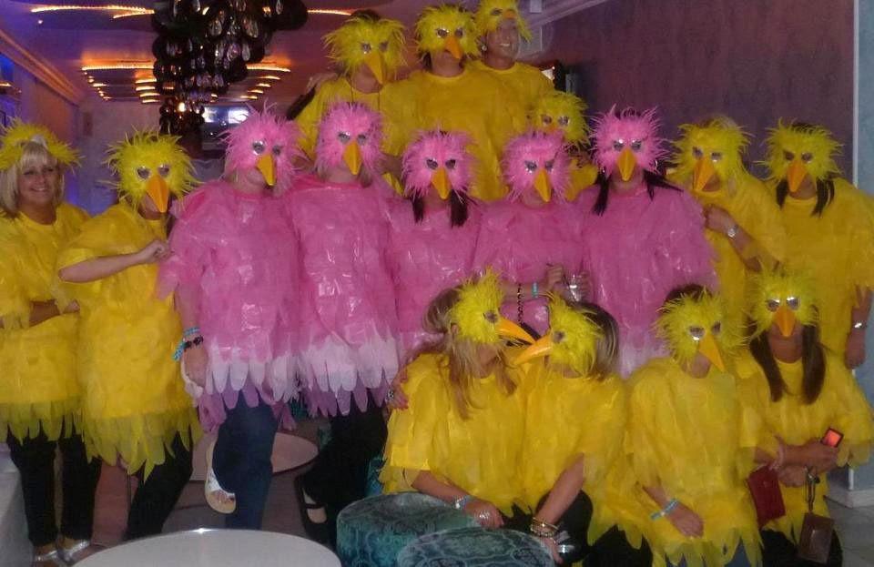 photo chickens_zps8deb76f5.jpg