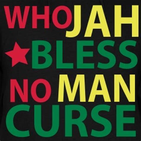 Jah Man Quotes