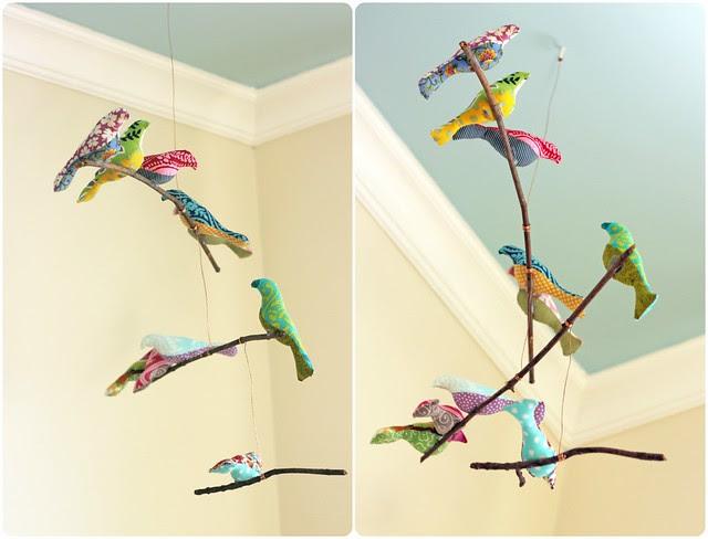 BirdMobile1