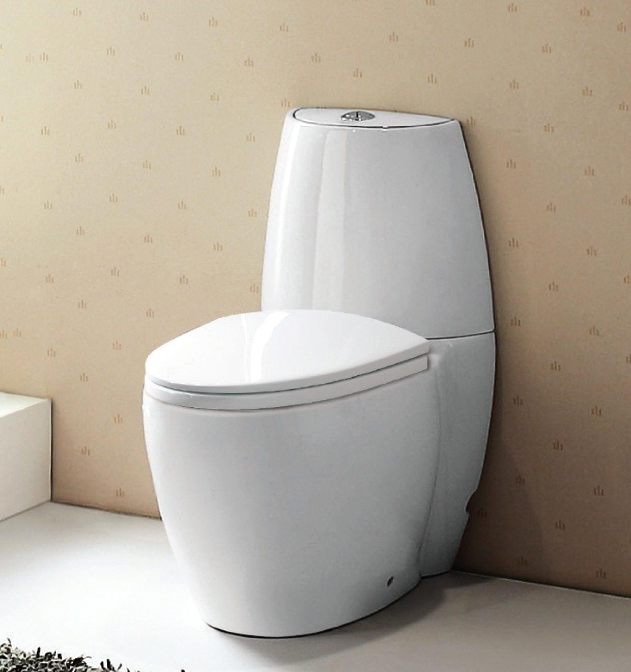 Bathroom Water Closet Home And Garden