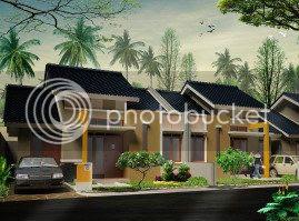Rumah minimalis,layanan desain rumah,desain rumah,jasa arsitek,desain rumah mungil