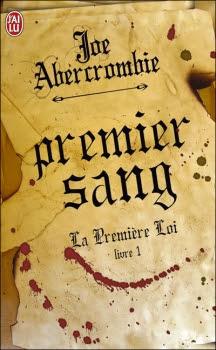 http://www.livraddict.com/biblio/livre/la-premiere-loi-tome-1-premier-sang-l-eloquence-de-l-epee.html