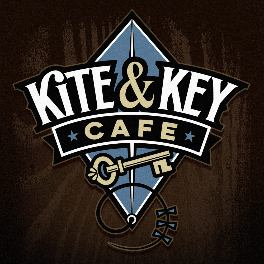 29+ Cafe Logo Designs
