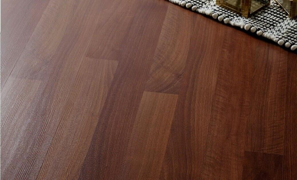 How To Lay Bq Laminate Flooring, Wickes Arreton Grey Laminate Flooring 1 48m2
