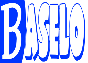 Logo keempat Baselo