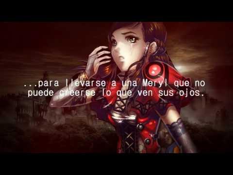 Melodías De la Sangre -Edición especial-
