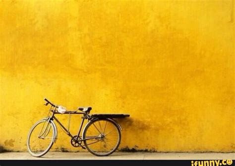 yellow aesthetic anime amino