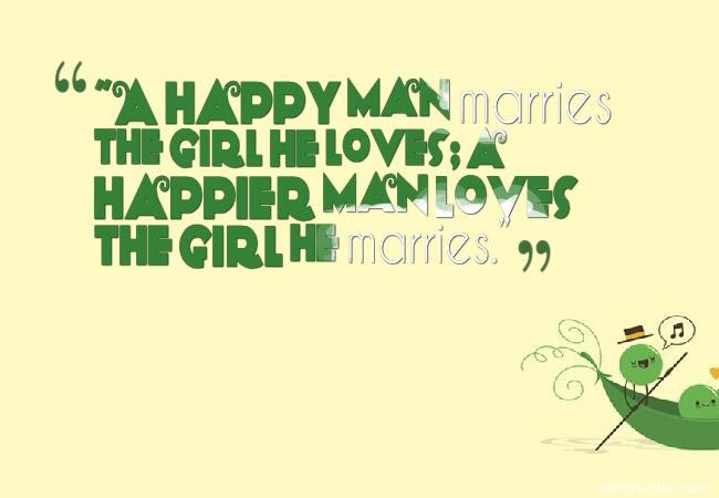 Top 60 Images About Funny Wedding Quotes And Funny Marriage Quotes Quotes