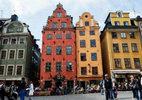 La Reducción de Jornada Laboral en Suecia a 6 horas diarias produce resultados positivos a trabajadores y empresas