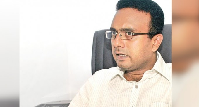 Manusha raises concerns over appointments to commissions