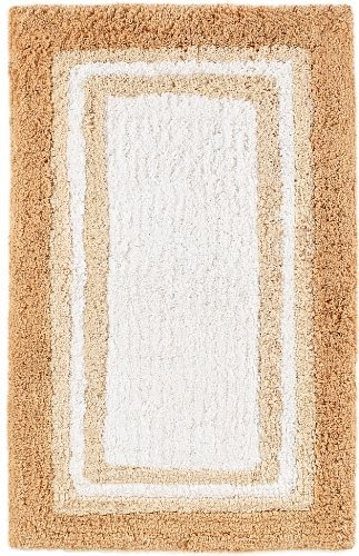 Bathroom rug online stores resort collection 17x24 for International decor bathroom rugs