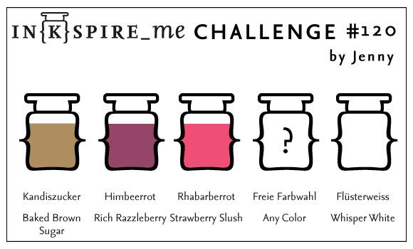 http://www.inkspire-me.com/2013/10/inkspireme-challenge-120.html
