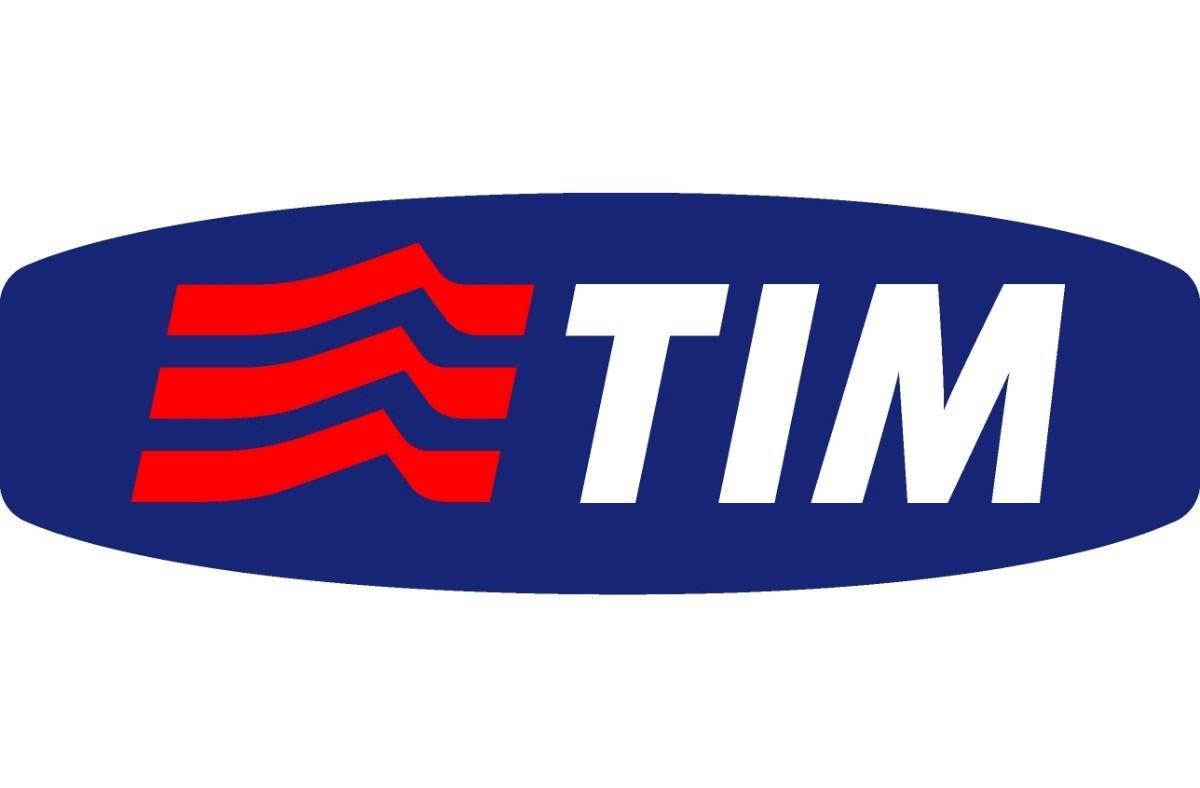 Resultado de imagem para TIM