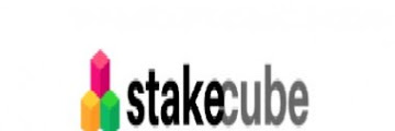 Stakecube Staking Coin