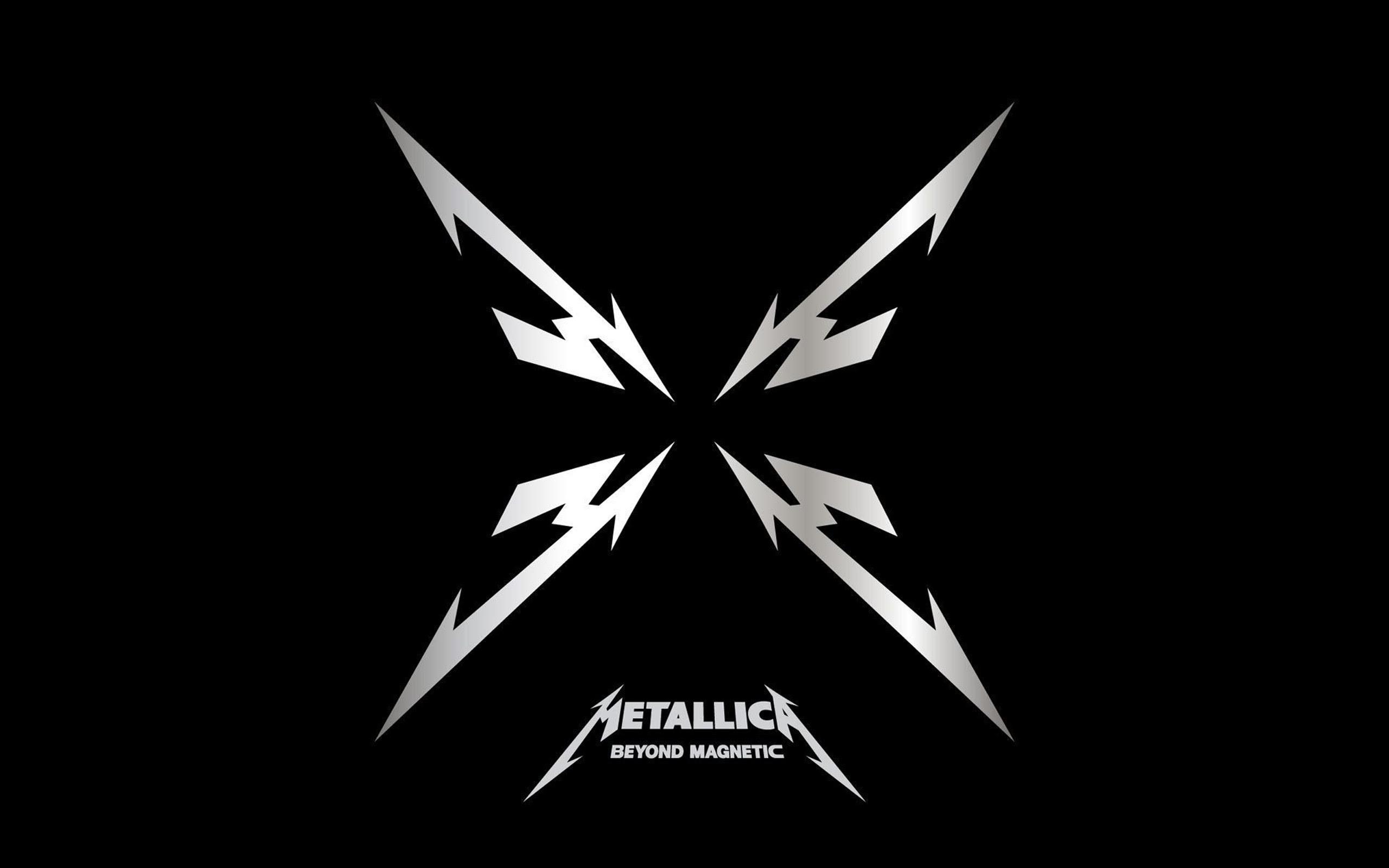Metallica Wallpapers HD (69+ images)