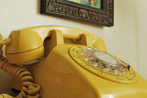 RING, RING!!!