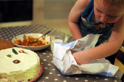 blog-8-birthdaycake-1