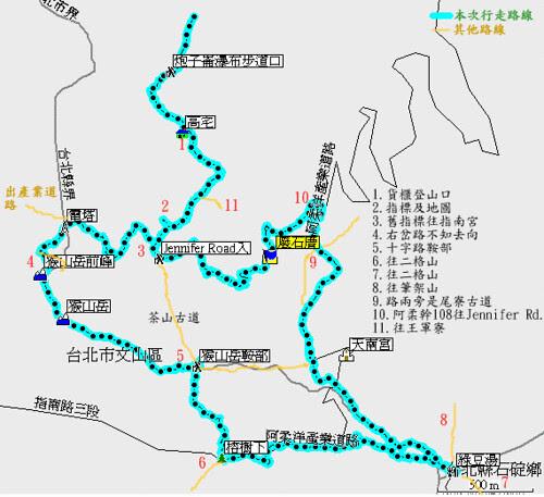 20080921TrailMap