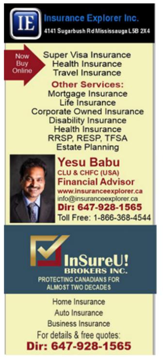 Unique Health Insurance Quotes In Telugu - good quotes