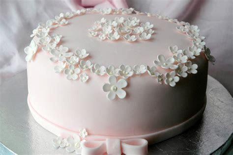 Mothers birthday cake 3   Sri Lanka Online Shopping Site