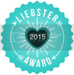 photo liebster award 2015_zpsenn7dfxp.png