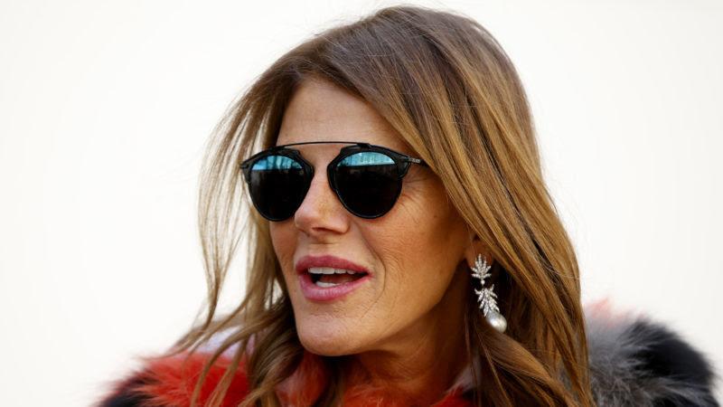 Midlife Mode Gibt Es Dos Und Donts Ab 40 Michèle Friends