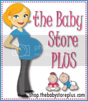 the Baby Store Blog