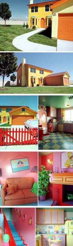the-simpson-house