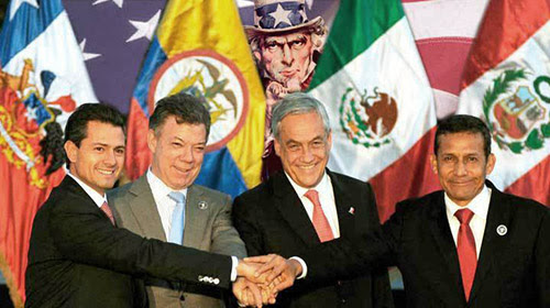 http://questiondigital.com/wp-content/uploads/2013/12/alianza-del-pacifico-pres1.jpg