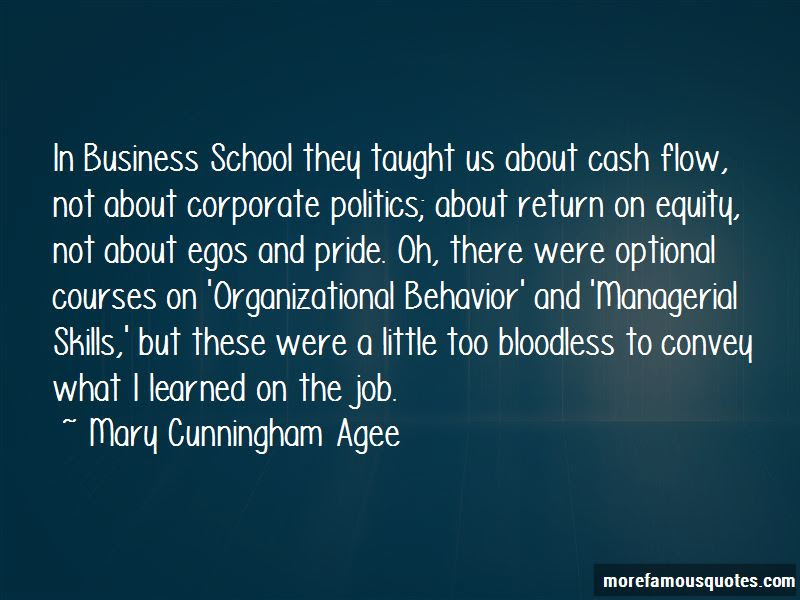 Quotes About Egos And Pride Top 6 Egos And Pride Quotes From Famous