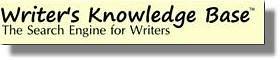 Writer's Knowledge Base