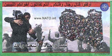 Libyaleaflet05b.jpg (67585 bytes)