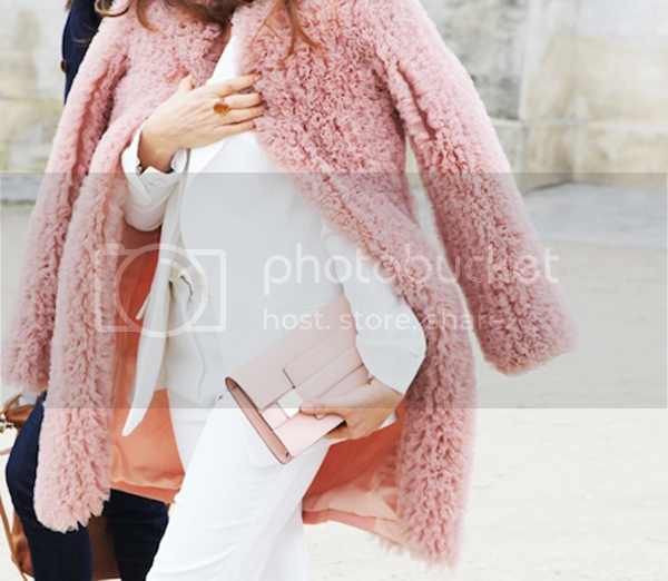 photo pink-LEFASHIONBLOGPINKSTYLETAOSTREETSTYLE_zps7f9075a2.png