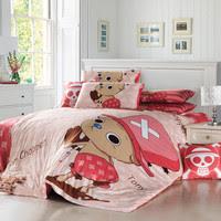Cartoon/Anime Bedding - Shop Cheap Cartoon/Anime Bedding from ...