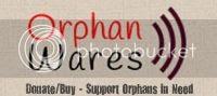 Orphan Wares