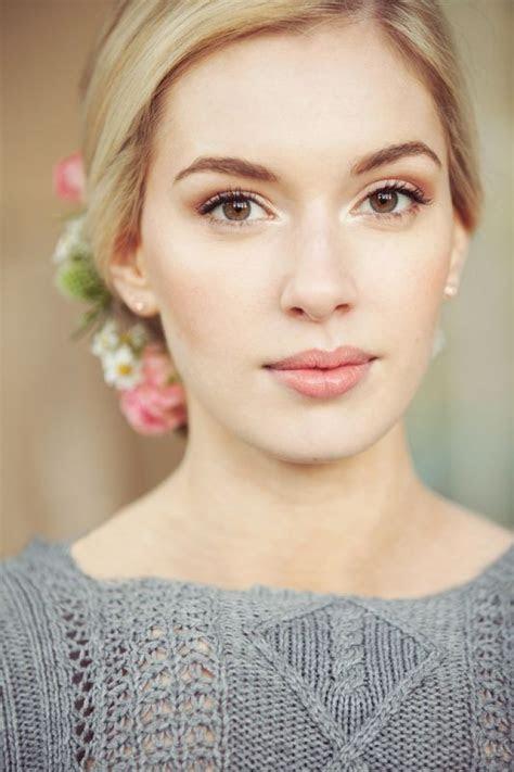 10 Tips to Get Perfect Bridal Makeup   Punica Makeup