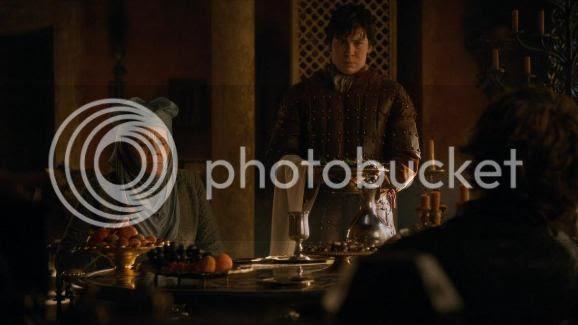Top Five Download Game Of Thrones Season 2 Episode 1