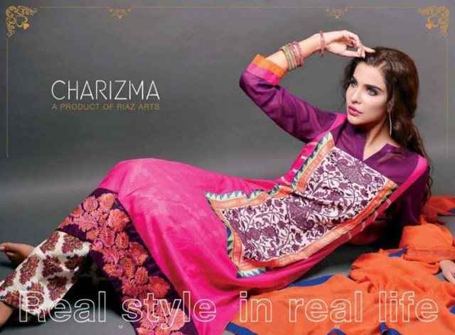 Melodious-Summer-Eid-Festive-Lawn-Dress-Collection-2013-for-Girls-Women-by-Charizma-5