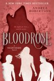 Bloodrose (Nightshade Series #3)