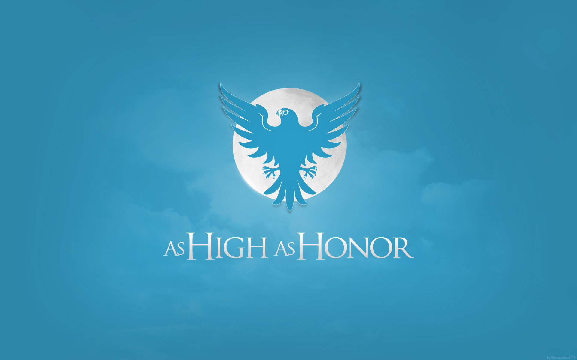 Game Of Thrones House Arryn Wallpaper High Definition High
