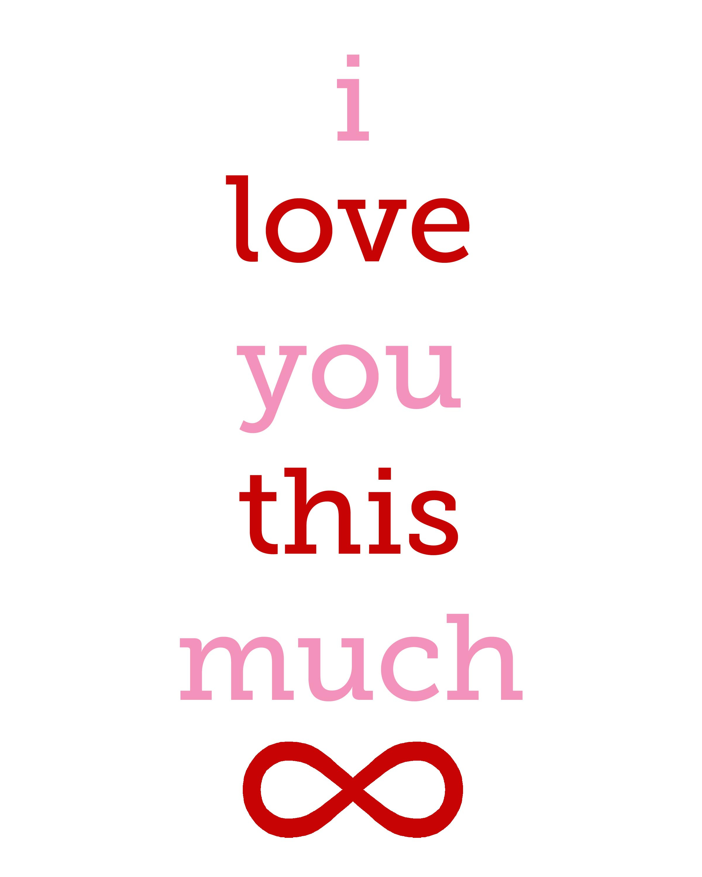 I Love You Very Much Love You Mr Arrogant Forever Quotes So Much Baby to the moon and Back More Mom Wallpapers Pics s