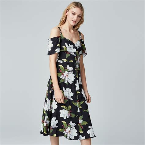 magnolia dress endource