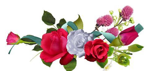 mawar bunga bunga merah gambar gratis  pixabay