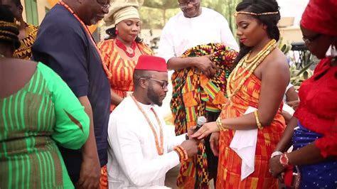 Nigerian traditional weddings   Top 10 of all times NAIJA.NG