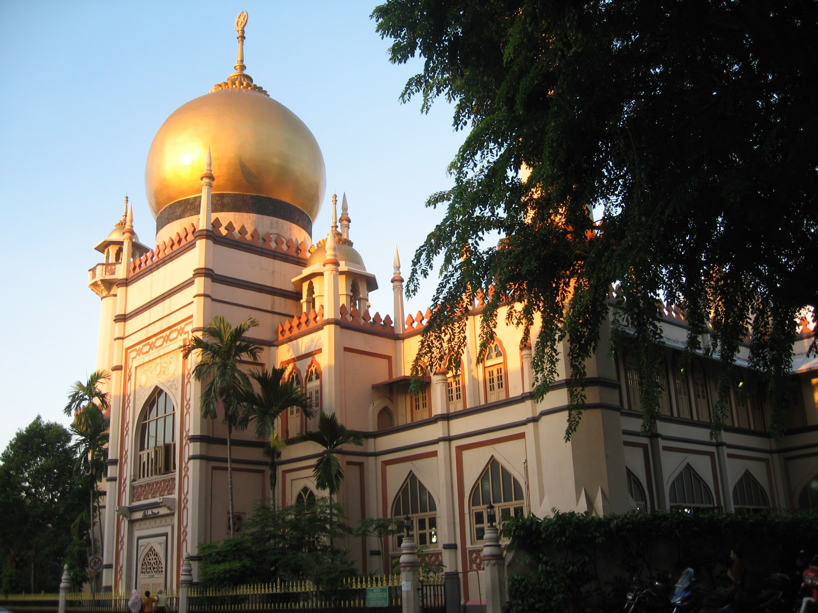 Sultan Mosque Singapore Location Attractions Map,Location Attractions Map of Sultan Mosque Singapore,Sultan Mosque Singapore accommodation destinations hotels map reviews photos pictures