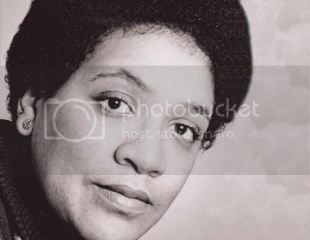 photo Audre-Lorde-620x480.jpg