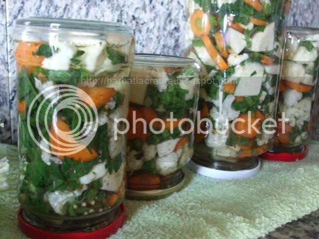 -Salata-asortata-pentru-iarna-11