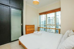 Kennedy Towers -1 Bed Al Majara 2 - Dubai Marina Dubai