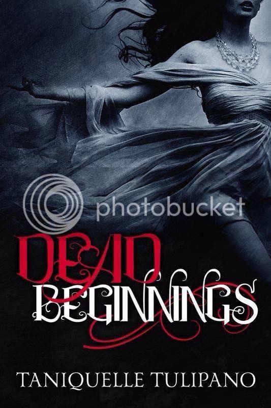 photo Dead Begining_zpsoew1kdix.jpg